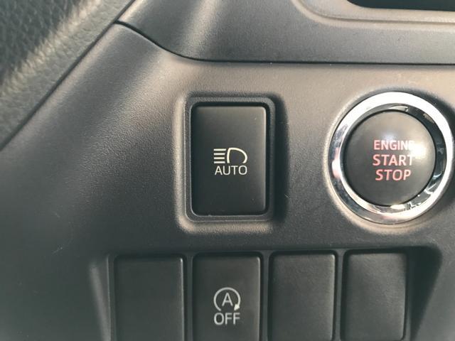 V SDナビ地デジ 天井モニター 両側パワスラ クルコン LEDヘッドライト バックカメラ ETC 7人 ウォークスルー(34枚目)