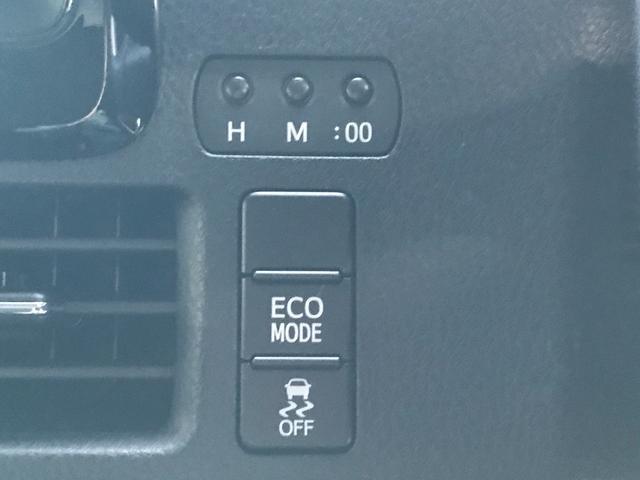 V SDナビ地デジ 天井モニター 両側パワスラ クルコン LEDヘッドライト バックカメラ ETC 7人 ウォークスルー(36枚目)