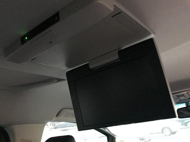 2.5S Cパッケージ 純正9型SDナビ 天井モニター 衝突軽減 バックカメラ ETC シートヒータ 両側パワスラ 電動トランク レーダークルーズ キャプテンシート オットマン 7人乗り ステアリングヒーター LEDヘッド(8枚目)