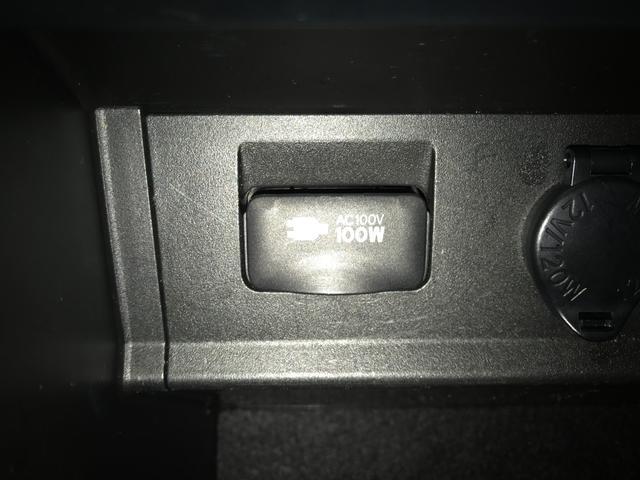 2.5S Cパッケージ 純正9型SDナビ 天井モニター 衝突軽減 バックカメラ ETC シートヒータ 両側パワスラ 電動トランク レーダークルーズ キャプテンシート オットマン 7人乗り ステアリングヒーター LEDヘッド(10枚目)