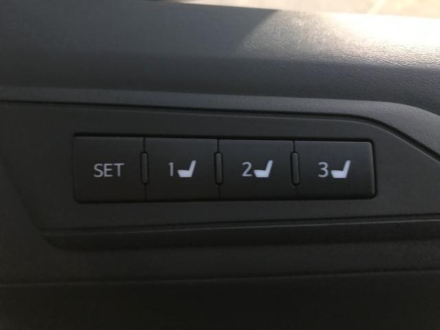 2.5S Cパッケージ 純正9型SDナビ 天井モニター 衝突軽減 バックカメラ ETC シートヒータ 両側パワスラ 電動トランク レーダークルーズ キャプテンシート オットマン 7人乗り ステアリングヒーター LEDヘッド(42枚目)