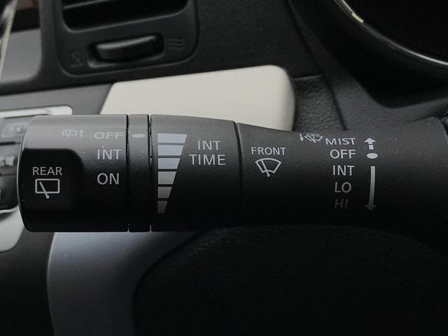 250XV 純正HDDナビ 本革シート サイドバックカメラ ETC クルーズコントロール キセノンライト 電動トランク シートメモリー 音楽録音可能 パワーシート(30枚目)