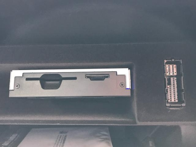 250XV 純正HDDナビ 本革シート サイドバックカメラ ETC クルーズコントロール キセノンライト 電動トランク シートメモリー 音楽録音可能 パワーシート(35枚目)