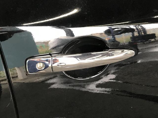 250XV 純正HDDナビ 本革シート サイドバックカメラ ETC クルーズコントロール キセノンライト 電動トランク シートメモリー 音楽録音可能 パワーシート(45枚目)