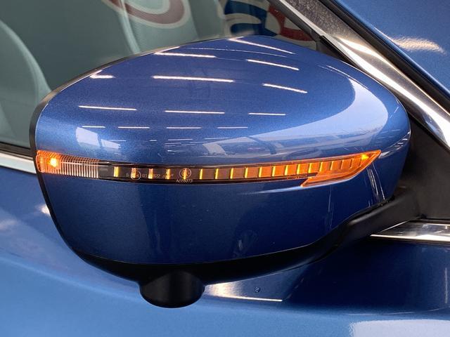 20Xi ハイブリッド フルセグ純正ナビ アラウンドビューモニター プロパイロット LEDヘッドライト シートヒーター ルーフレール 純正アルミ ステアリングリモコン 後期モデル 4WD(11枚目)