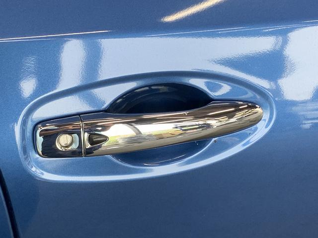 20Xi ハイブリッド フルセグ純正ナビ アラウンドビューモニター プロパイロット LEDヘッドライト シートヒーター ルーフレール 純正アルミ ステアリングリモコン 後期モデル 4WD(21枚目)