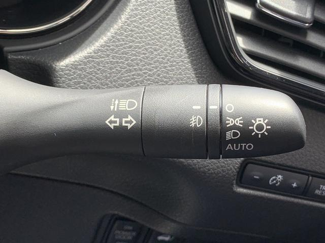 20Xi ハイブリッド フルセグ純正ナビ アラウンドビューモニター プロパイロット LEDヘッドライト シートヒーター ルーフレール 純正アルミ ステアリングリモコン 後期モデル 4WD(36枚目)