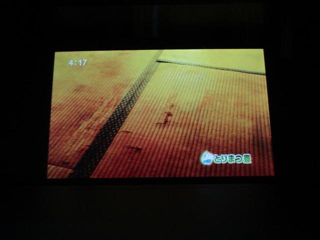 EX HDDナビ アルミホイール ETC 本革 1オーナー(9枚目)