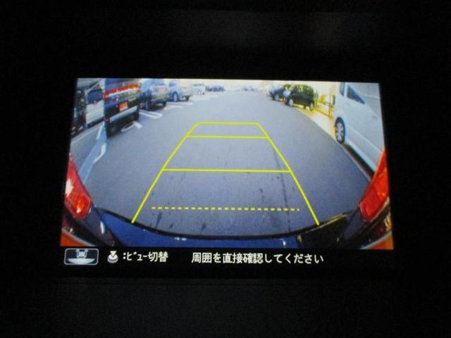 EX HDDナビ アルミホイール ETC 本革 1オーナー(10枚目)