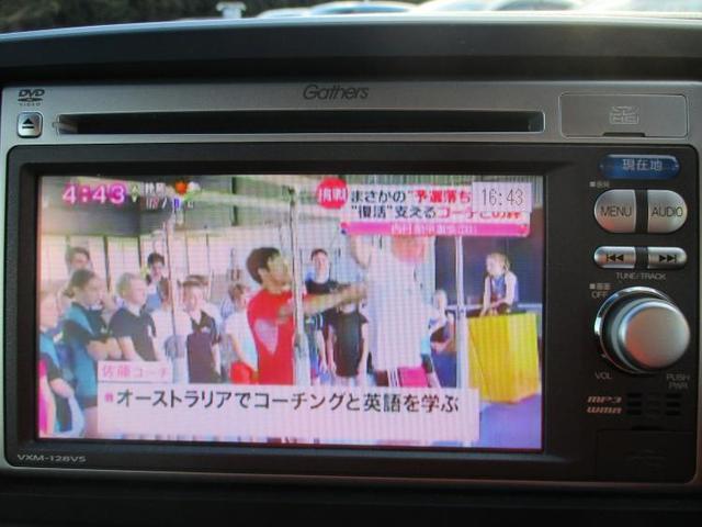 「ホンダ」「N-ONE」「コンパクトカー」「静岡県」の中古車10