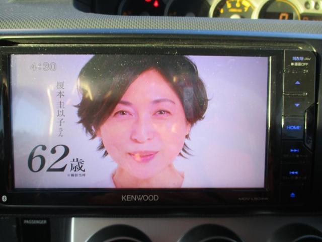 「トヨタ」「カローラルミオン」「ミニバン・ワンボックス」「静岡県」の中古車10