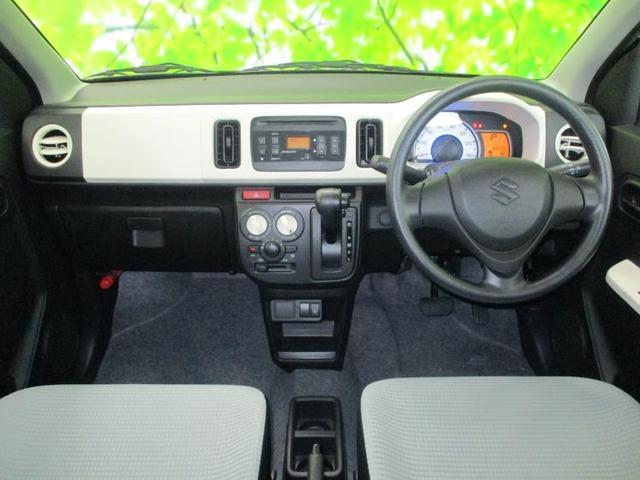 L アイドリングストップ シートヒーター ABS エアバッグ(4枚目)