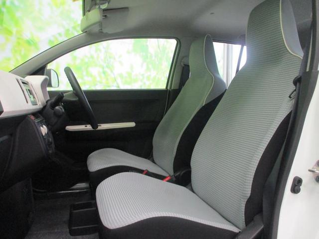 L アイドリングストップ シートヒーター ABS エアバッグ(5枚目)