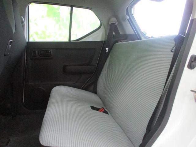 L アイドリングストップ シートヒーター ABS エアバッグ(6枚目)