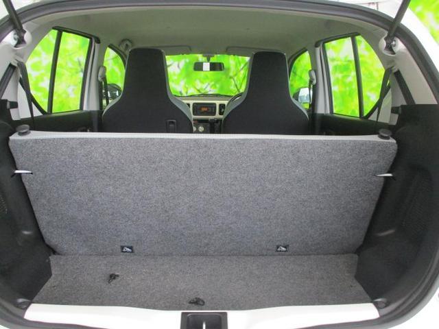 L アイドリングストップ シートヒーター ABS エアバッグ(7枚目)