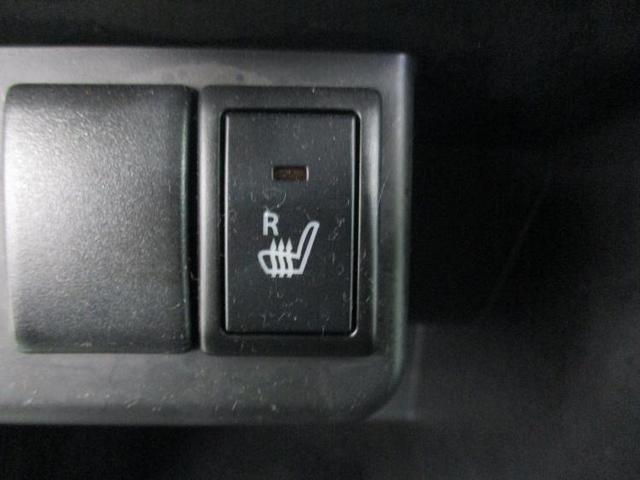 L アイドリングストップ シートヒーター ABS エアバッグ(11枚目)