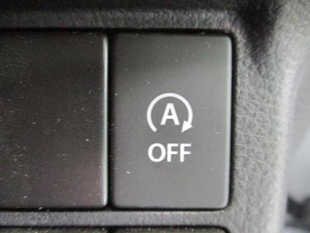L アイドリングストップ シートヒーター ABS エアバッグ(12枚目)