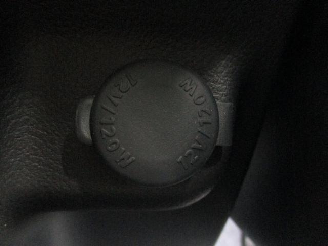 L アイドリングストップ シートヒーター ABS エアバッグ(13枚目)