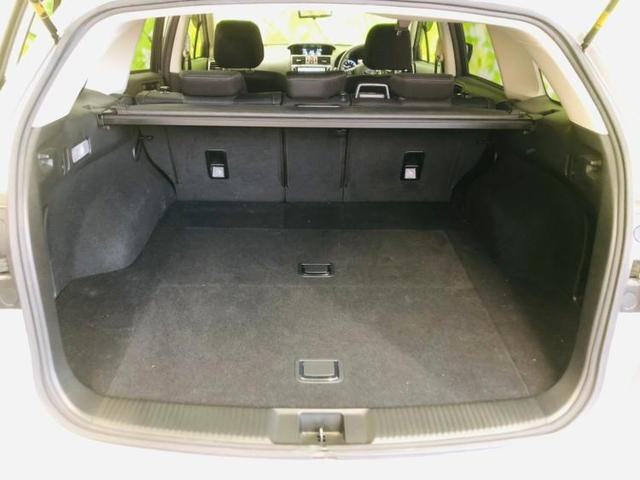 1.6GTアイサイト 純正 8インチ メモリーナビ/車線逸脱防止支援システム/ヘッドランプ LED/ETC/EBD付ABS/横滑り防止装置/アイドリングストップ/TV/エアバッグ 運転席/エアバッグ 助手席 ワンオーナー(7枚目)