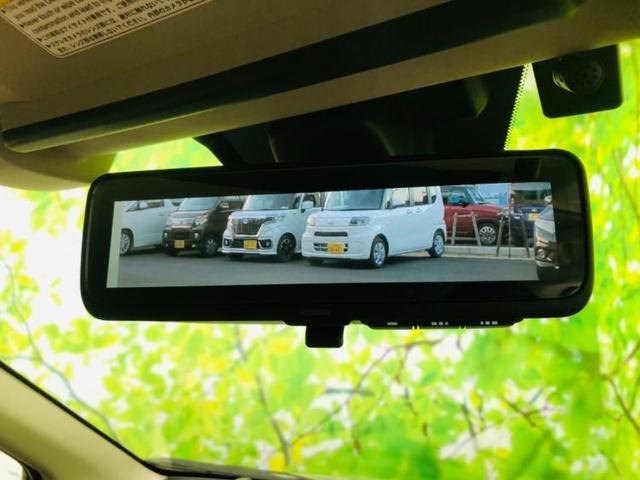 1.6GTアイサイト 純正 8インチ メモリーナビ/車線逸脱防止支援システム/ヘッドランプ LED/ETC/EBD付ABS/横滑り防止装置/アイドリングストップ/TV/エアバッグ 運転席/エアバッグ 助手席 ワンオーナー(18枚目)
