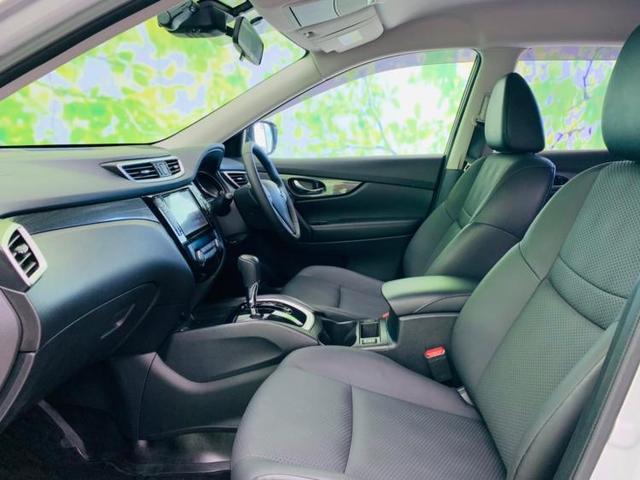 20Xエマブレパッケージ 純正 8インチ メモリーナビ/シートヒーター/車線逸脱防止支援システム/ETC/EBD付ABS/横滑り防止装置/アイドリングストップ/TV/エアバッグ 運転席/エアバッグ 助手席/アルミホイール(5枚目)