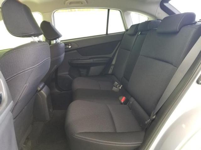 2.0iアイサイト 社外 7インチ メモリーナビ/車線逸脱防止支援システム/ヘッドランプ HID/ETC/EBD付ABS/横滑り防止装置/アイドリングストップ/TV/エアバッグ 運転席/エアバッグ 助手席 ワンオーナー(6枚目)