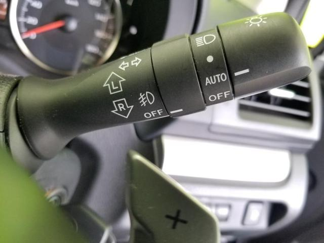 2.0iアイサイト 社外 7インチ メモリーナビ/車線逸脱防止支援システム/ヘッドランプ HID/ETC/EBD付ABS/横滑り防止装置/アイドリングストップ/TV/エアバッグ 運転席/エアバッグ 助手席 ワンオーナー(17枚目)