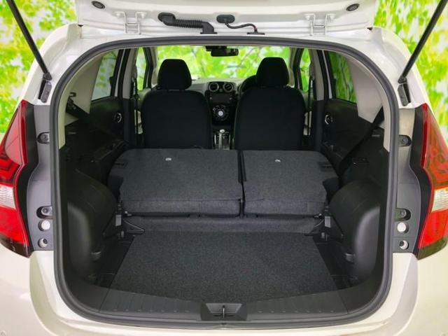 eパワーX 純正ナビ/フルセグTV/バックカメラ/エマブレ/インテリキー/プッシュスタート/車線逸脱防止支援システム/EBD付ABS/横滑り防止装置/アイドリングストップ/エアバッグ 運転席/エアバッグ 助手席(8枚目)