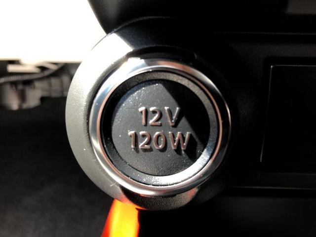 ハイブリッドMZ 衝突被害軽減ブレーキ/車線逸脱防止支援システム/EBD付ABS/横滑り防止装置/アイドリングストップ/エアバッグ 運転席/エアバッグ 助手席/衝突安全ボディ/パワーウインドウ/スマートキー 禁煙車(13枚目)