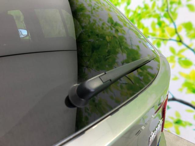 ハイブリッドMZ 衝突被害軽減ブレーキ/車線逸脱防止支援システム/EBD付ABS/横滑り防止装置/アイドリングストップ/エアバッグ 運転席/エアバッグ 助手席/衝突安全ボディ/パワーウインドウ/スマートキー 禁煙車(18枚目)