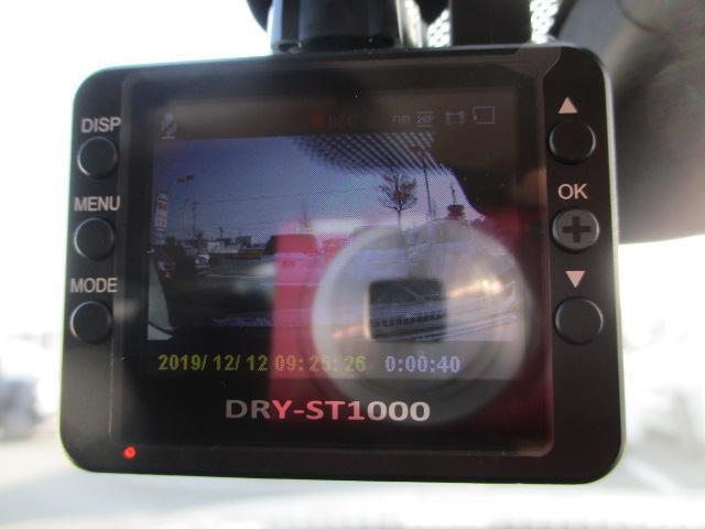 XD 社外ナビ ETC クルコン i-stop バックカメラ(16枚目)