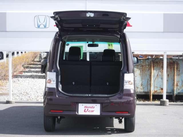 L VSII ワンオーナー車 純正メモリーナビ ETC車載(8枚目)