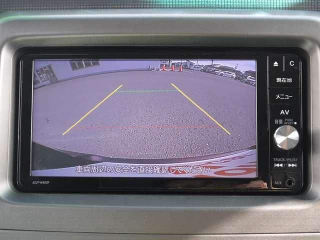 L VSII ワンオーナー車 純正メモリーナビ ETC車載(15枚目)