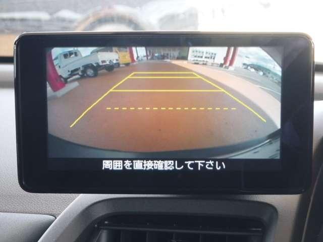 α ワンオーナー車 CVT ターボチャージャー(16枚目)