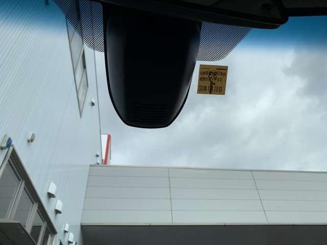 G・Lパッケージ 純正メモリーナビ リアカメラ ETC車載器(17枚目)
