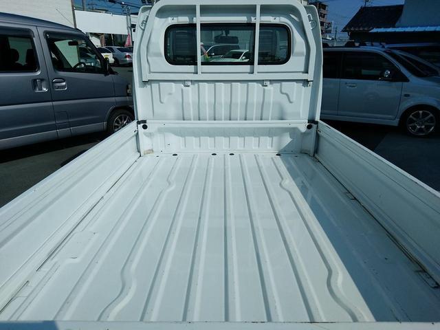 《中古車も鮮度が大切》カーセブン買取直販!買取車両が続々入庫!在庫期間は平均約1ヶ月を目安で入れ替り、常に鮮度の高い(状態の良い)、生きの良い(調子の良い)お車をご提供!0120-522-607