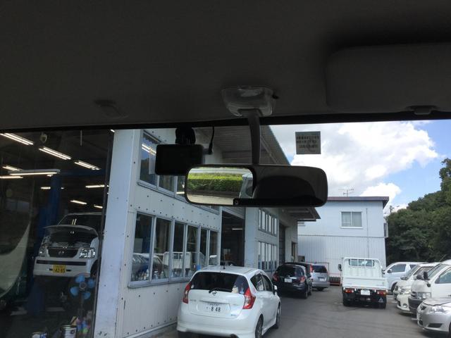 トヨタ ダイナトラック 低床1.45t積載ディーゼルドラレコパワーウインドウ