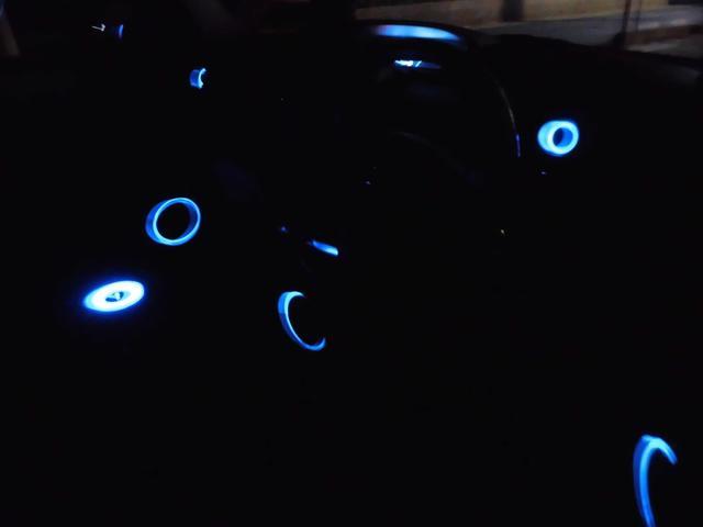 S 煌 DVDビデオ再生 Bluetooth ミュージックサーバー 純正HDDナビ/フルセグ バックカメラ ナビ連動ビルトインETC 11スピーカー  イルミアームレストコントローラー 電動格納ミラー(17枚目)