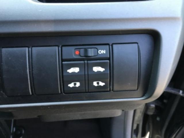 ホンダ ステップワゴン G エアロエディション エアロ 純正アルミ 電動スライドドア