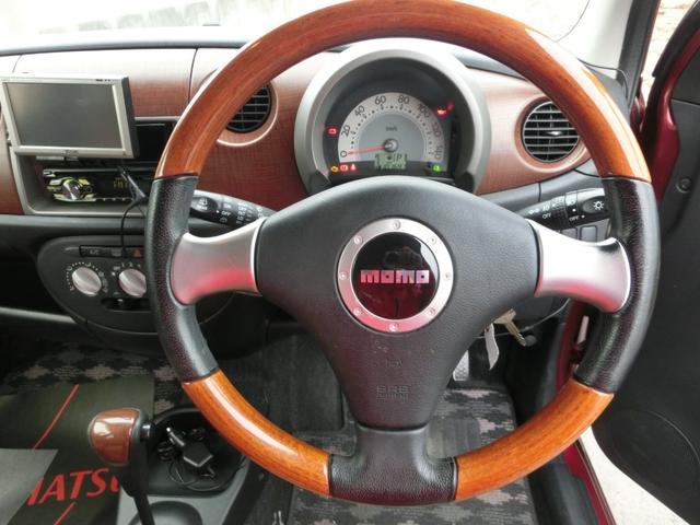 プレミアムL 2WD 4AT(4枚目)
