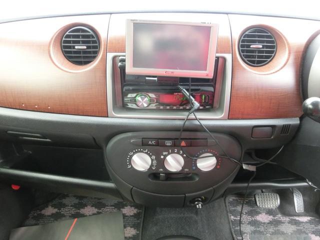 プレミアムL 2WD 4AT(5枚目)
