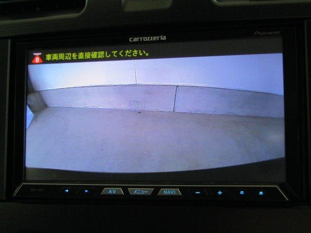 2.0i-L アイサイト HDDナビ HIDヘッドライト(11枚目)