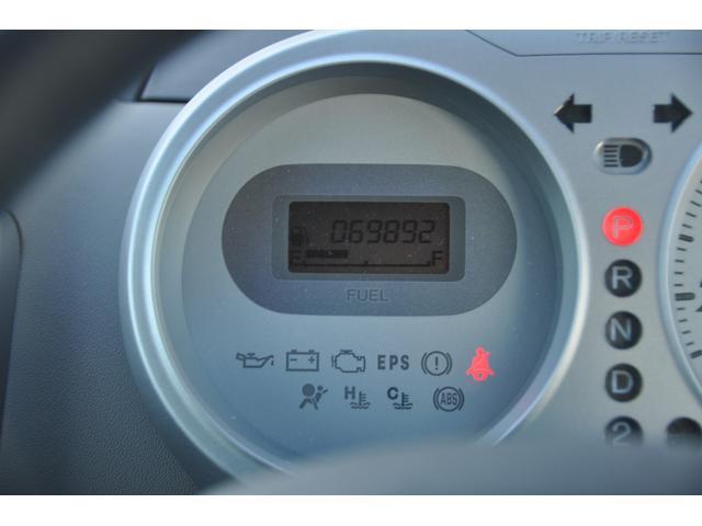 ホンダ ライフ C スタイル ワンオーナー CDチューナー新品