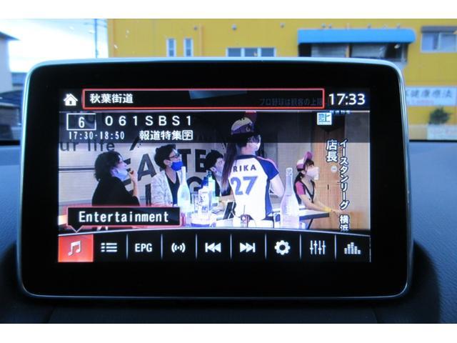 13S ワンオーナー 純正SDナビ フルセグTV ETC LEDコンフォートパッケージ スポーティーパッケージ(11枚目)