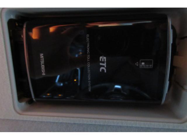 13S ワンオーナー 純正SDナビ フルセグTV ETC LEDコンフォートパッケージ スポーティーパッケージ(16枚目)