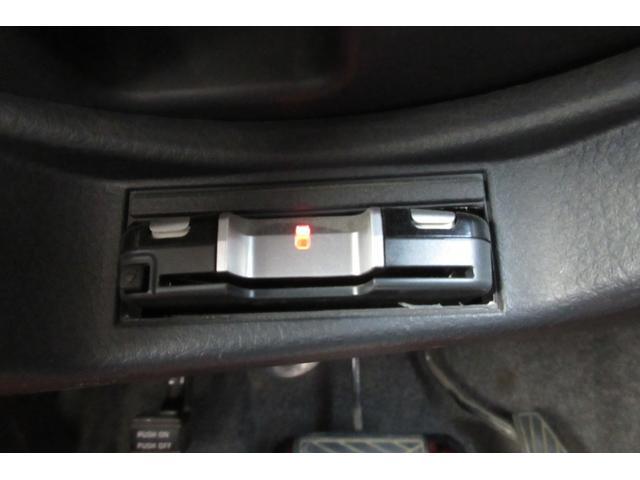 T ターボ フルエアロ ローダウン 車高調 HDDナビ フルセグTV フリップダウンモニター 社外16インチアルミホイール スマートキー HIDヘッドランプ オートエアコン ETC(29枚目)