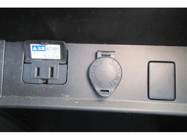 2.5Z Gエディション ワンオーナー 禁煙車 純正9インチナビ フルセグTV デジタルインナーミラー パワーバックドア ETC(15枚目)