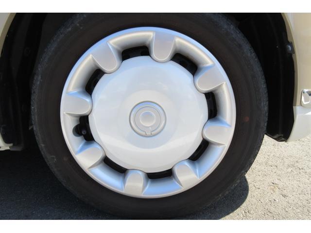 Gメイクアップ SAIII ワンオーナー 両側パワースライドドア バックモニター フルセグ ドライブレコーダー(10枚目)
