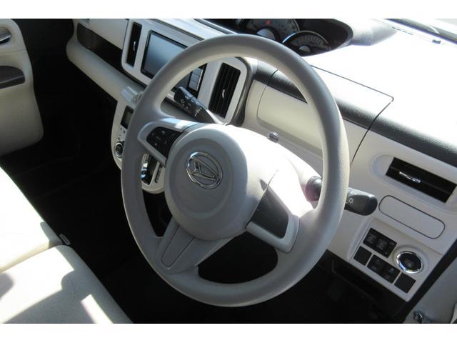Gメイクアップ SAIII ワンオーナー 両側パワースライドドア バックモニター フルセグ ドライブレコーダー(13枚目)