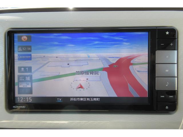 Gメイクアップ SAIII ワンオーナー 両側パワースライドドア バックモニター フルセグ ドライブレコーダー(16枚目)